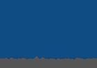 Barry Nicolaou logo