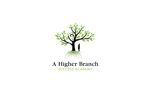 a-higher-branch-logo