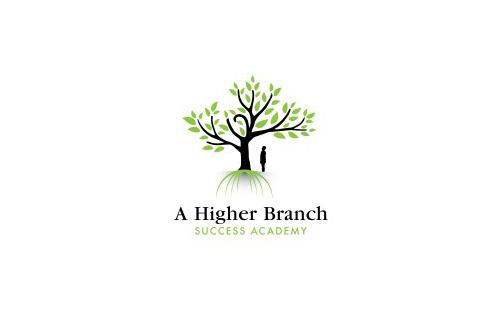 a-higher-branch-logo