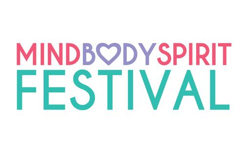 mindbodyspirit-logo