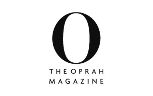 the-oprah-magazine