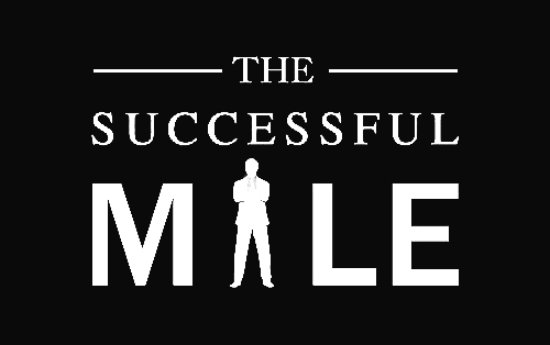 the-successful-male-logo