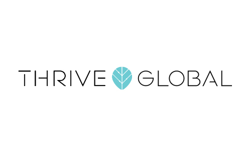 thriveglobal-logo