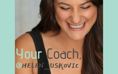 yourcoach-logo
